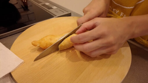 cheese-stuffed-chicken-breast-step-18