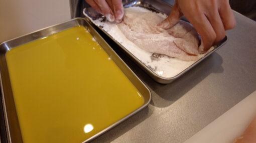 chicken-nanban-step-8