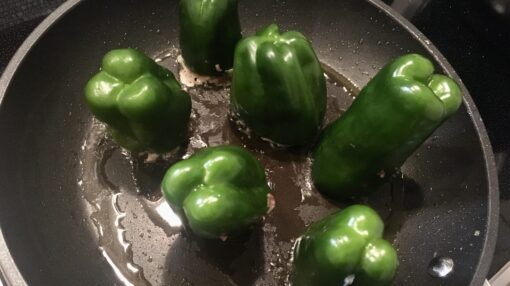 green-pepper-with-tomato-step-8