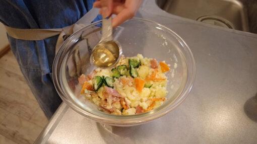 potato-salad-step-18