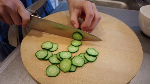 potato-salad-step-3