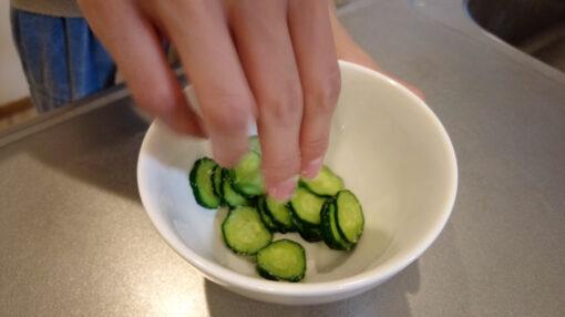 potato-salad-step-4