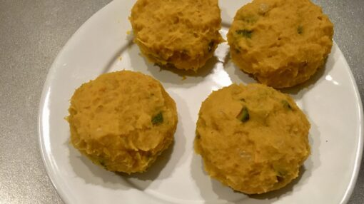pumpkin-croquette-step-7