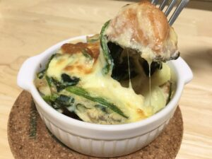 salmon-gratin-with-spinach