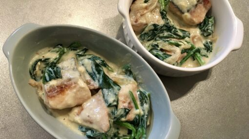 salmon-gratin-with-spinach-step-12