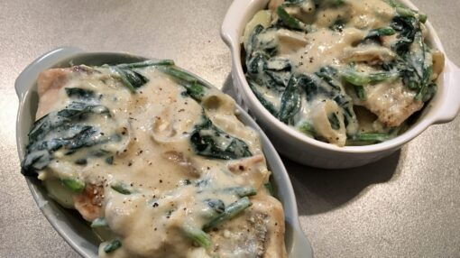 salmon-gratin-with-spinach-step-14