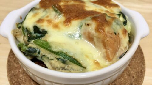 salmon-gratin-with-spinach-step-16