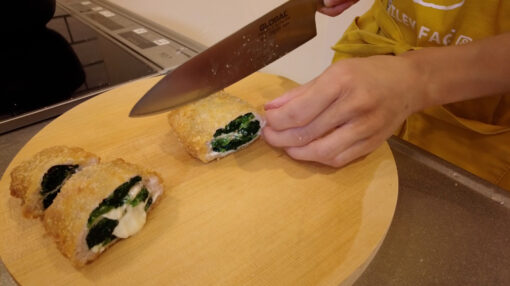 spinach-stuffed-pork-cutlet-step-18