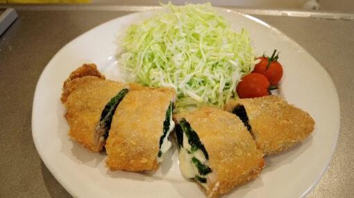 spinach-stuffed-pork-cutlet-step-19