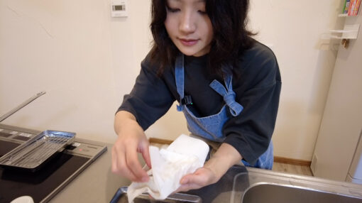tofu-gratin-step-4
