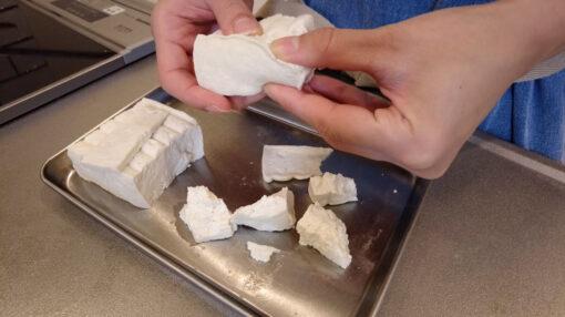 tofu-gratin-step-5